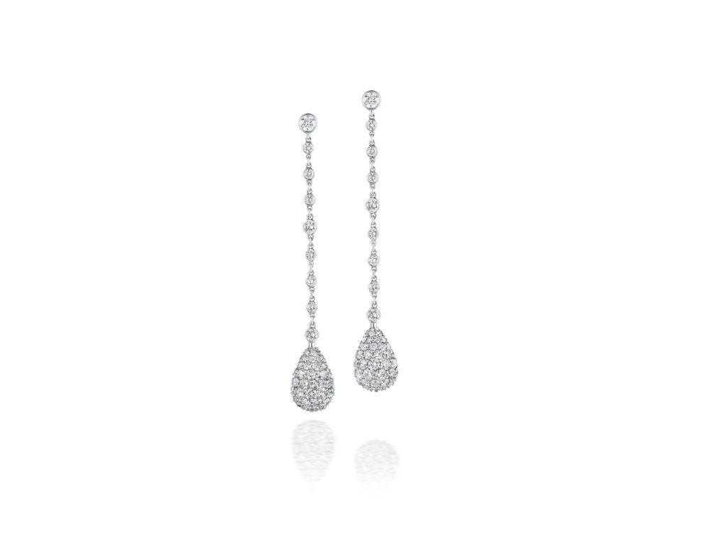 diamond-chandelier-earrings-high-end-jewelry-luxury-jewelry-hammerman-jewels-nyc