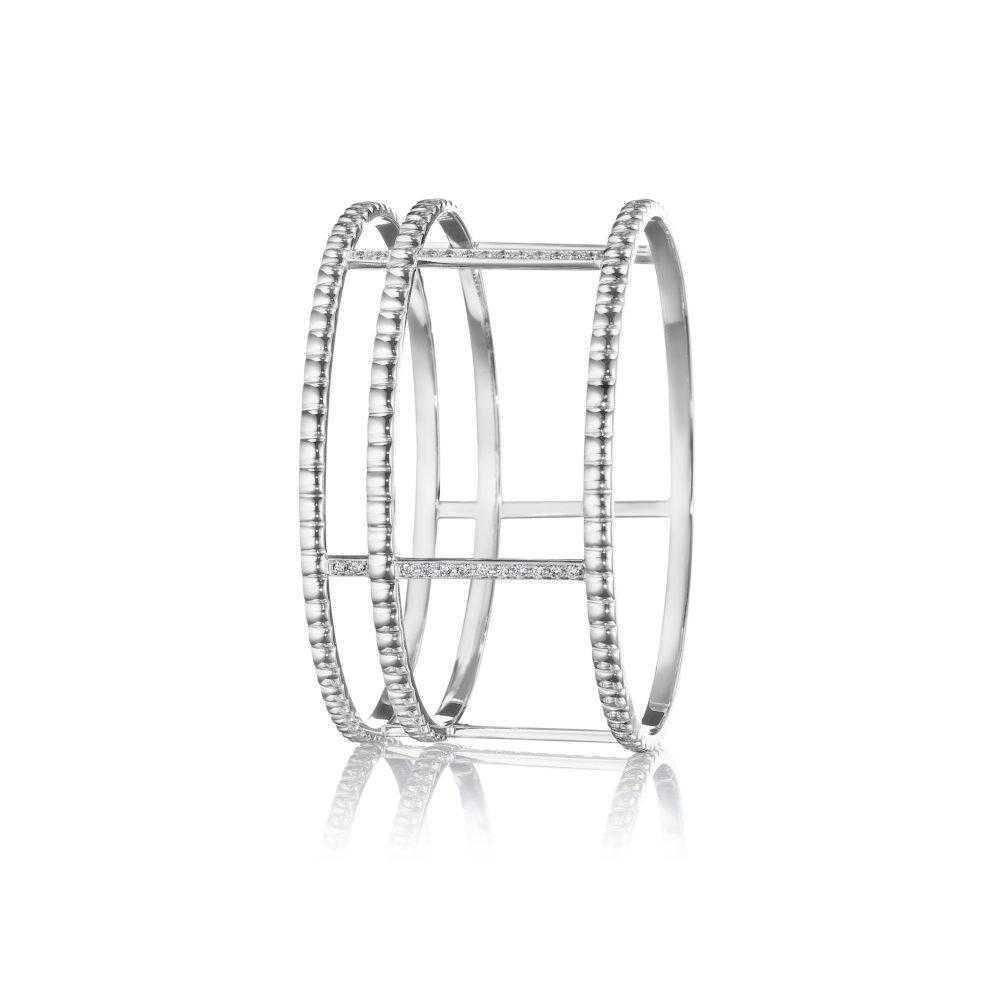 diamond-bangle-bracelet-high-end-jewelry-luxury-jewelry-hammerman-jewels
