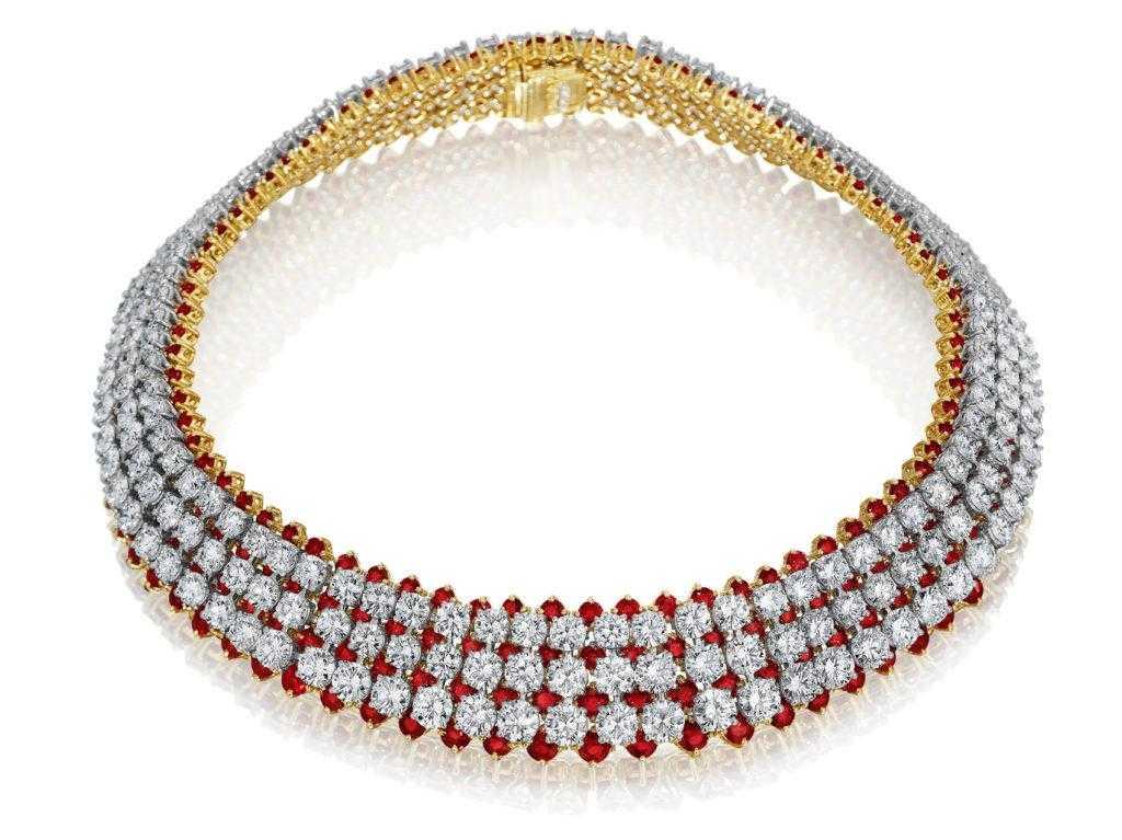 ruby-diamond-necklace-high-end-jewelry-luxury-jewelry-hammerman-jewels