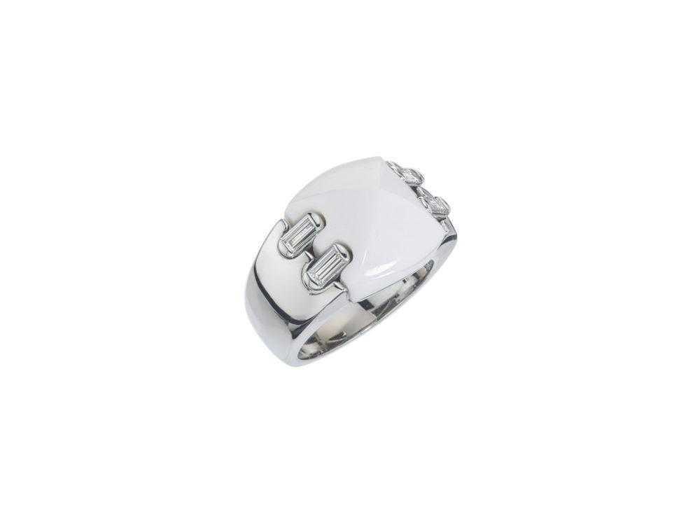 white-agate-ring-high-end-jewelry-luxury-jewelry-hammerman-jewels