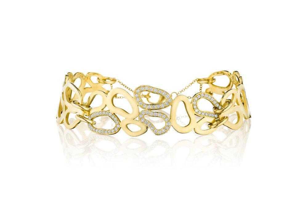 stepping-stones-bracelet-high-end-jewelry-luxury-jewelry-hammerman-jewels