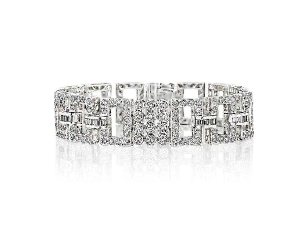 diamond-art-deco-bracelet-high-end-jewelry-luxury-jewelry-hammerman-jewels