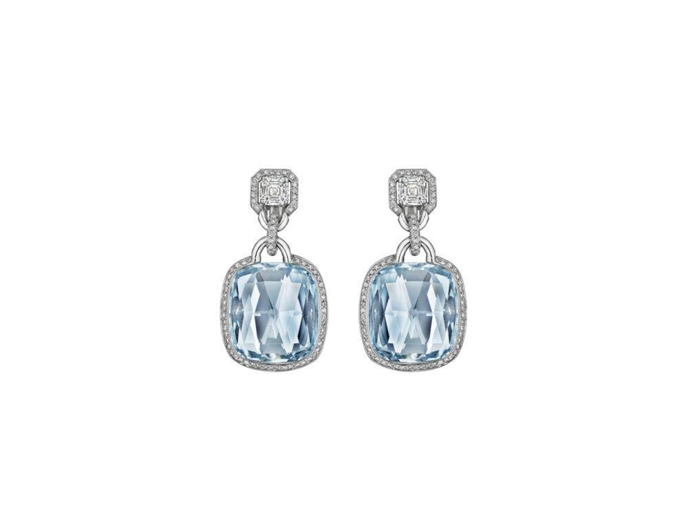 aquamarine-earrings-high-end-jewelry-luxury-jewelry-hammerman-jewels