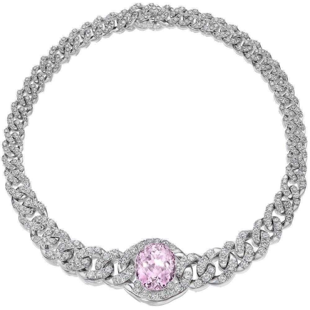 cuban-link-choker-high-end-jewelry-luxury-jewelry-hammerman-jewels