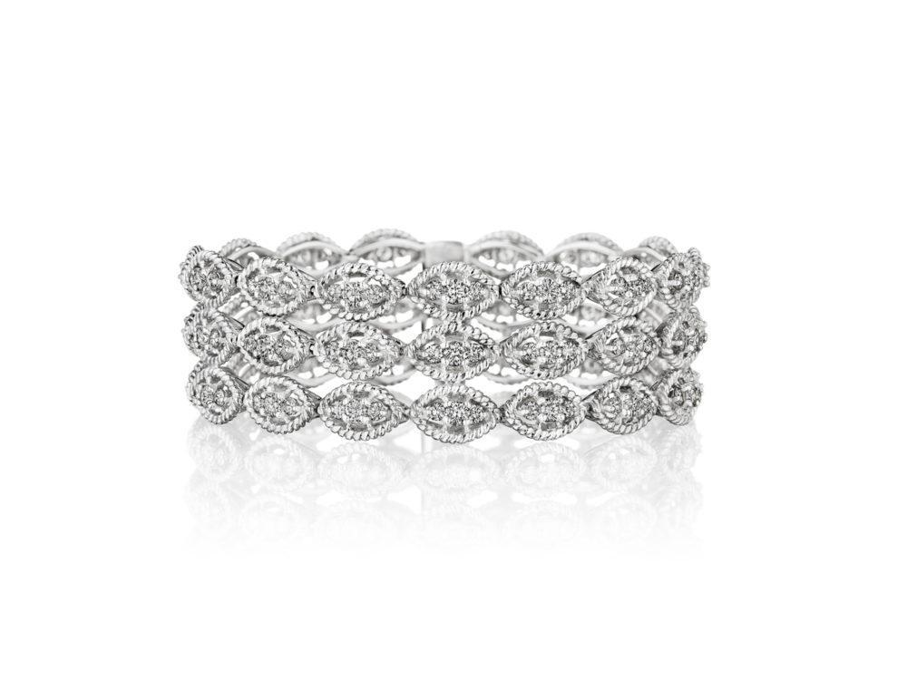 diamond-bracelet-high-end-jewelry-luxury-jewelry-hammerman-jewels