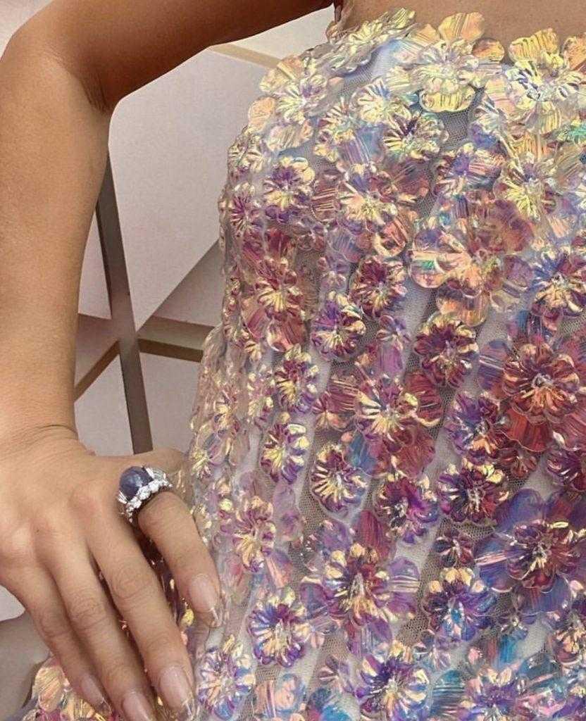 Oscars Jewelry Hammerman Jewels